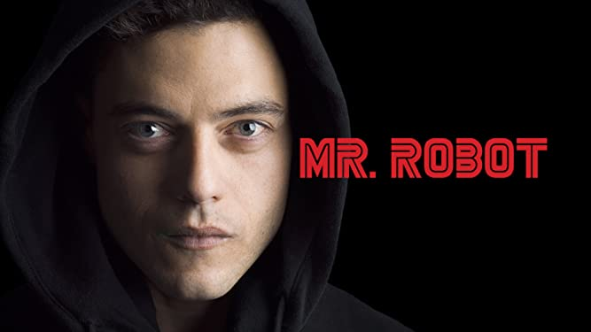「mr.robot」の画像検索結果