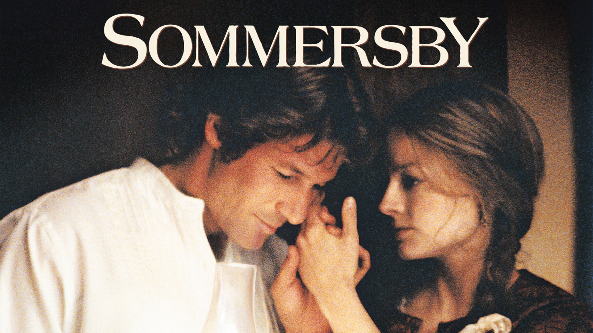 Sommersby (字幕版)