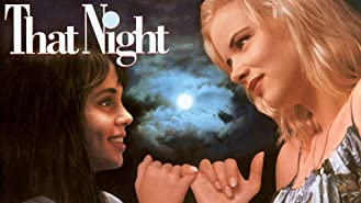 That Night (字幕版)