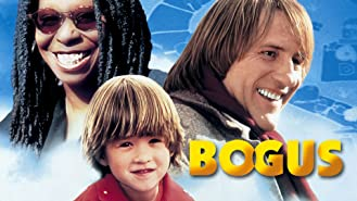 Bogus (字幕版)