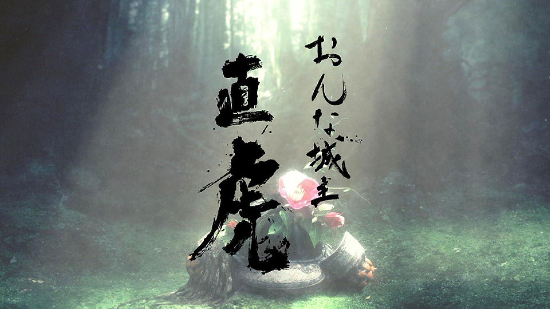 おんな城主 直虎(NHKオンデマンド)