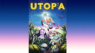 UTOPA(dアニメストア)