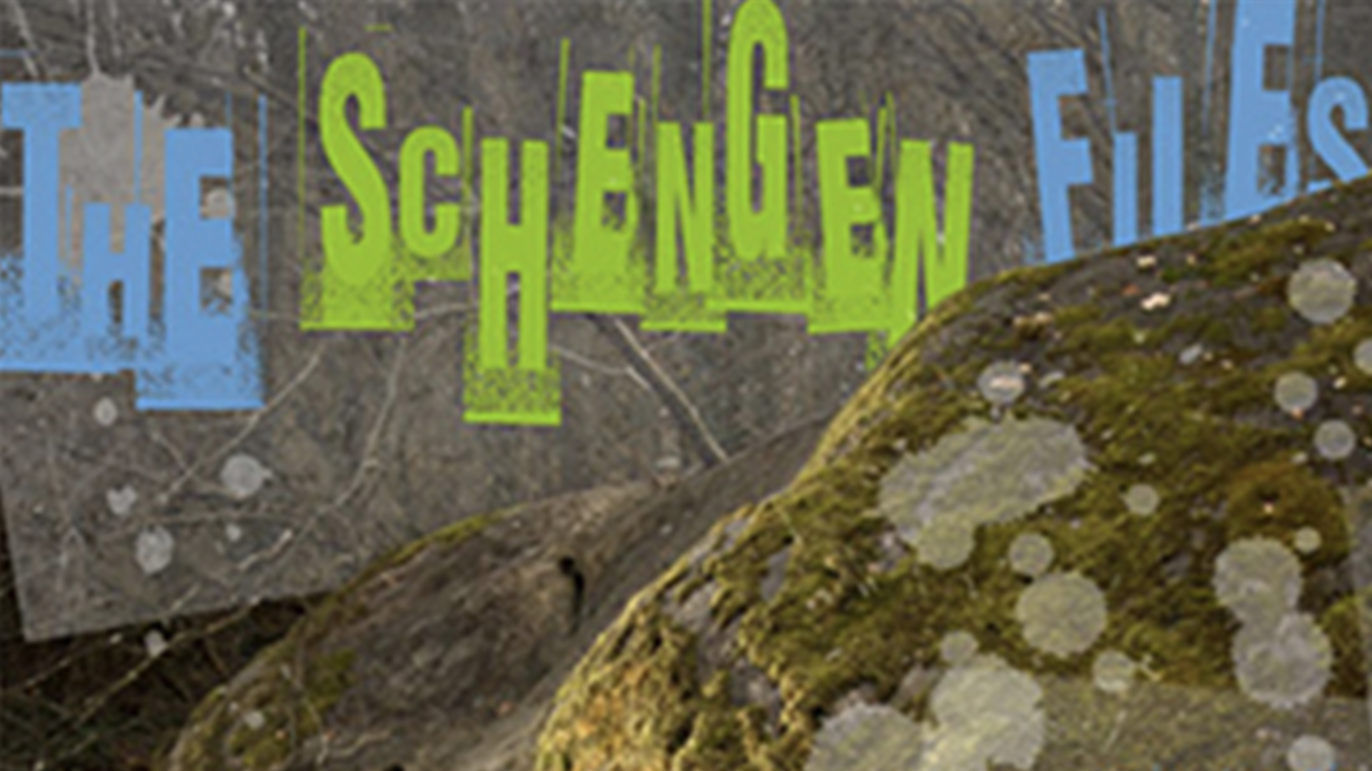 The Schengen Files