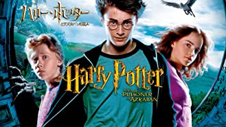 ハリー ポッター と 賢者 の 石 動画